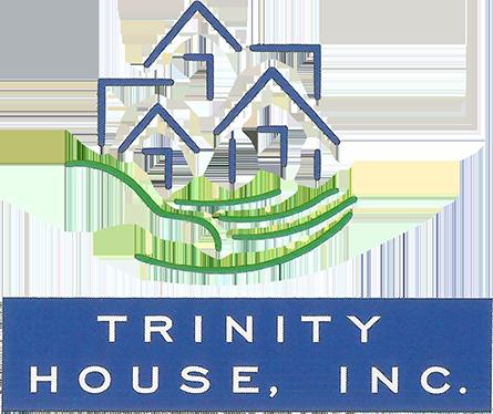 Ministries Trinity Lutheran Church Of Rockford Il